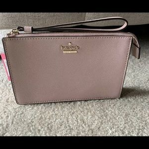 BRAND NEW KATE SPADE WRISLET -NWT $3.99 SHIPPING